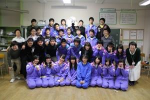 IMG_86921-2