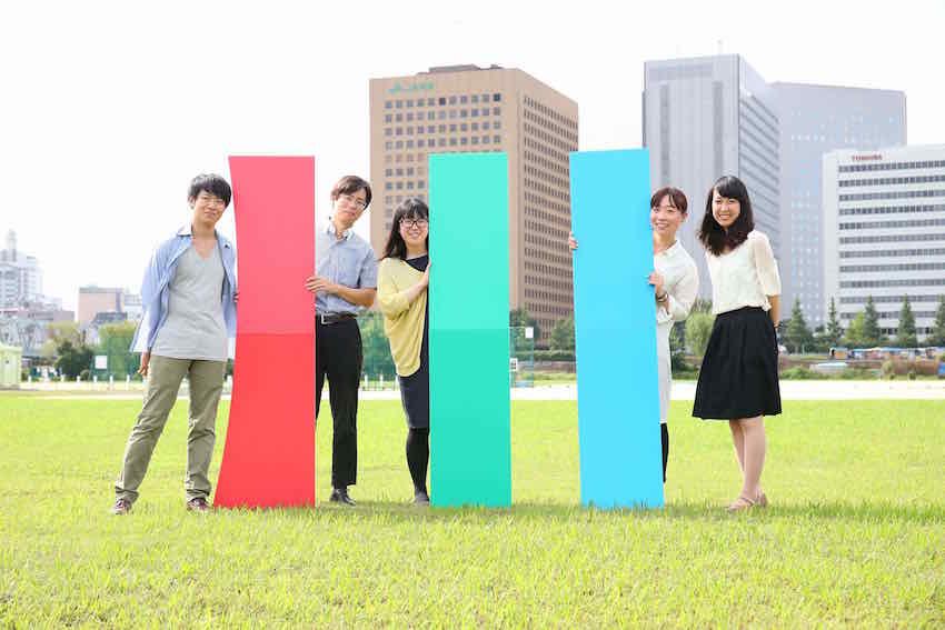 kawasakiwakamono_staff