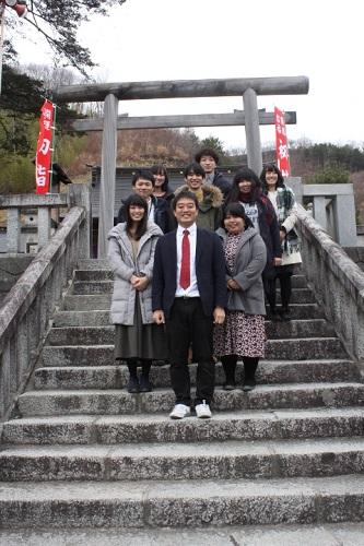 20170105_otsuchi