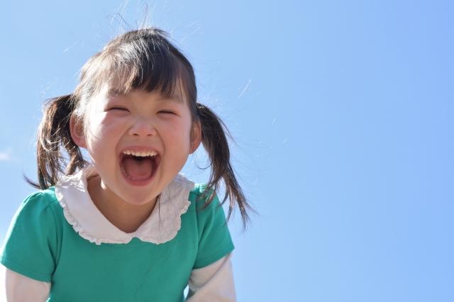 【こども支援】日本のこども支援