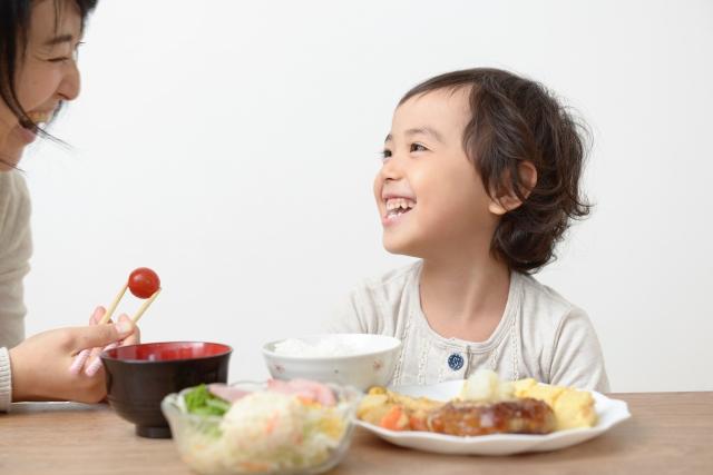 【子ども食堂】現状と課題
