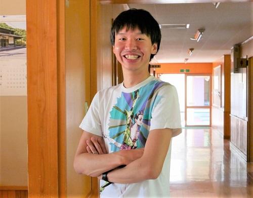 【お知らせ】4/26(木) 20:50頃、ラジオJ-WAVE『JAM THE WORLD』に熊本コラボ・スクール「ましき夢創塾」塾長・今村亮が出演します